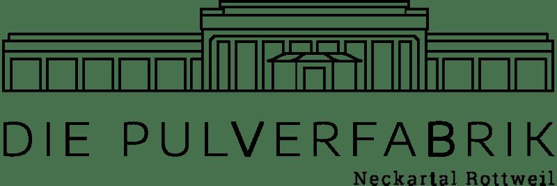 Die Pulverfabrik - Eventlocation Rottweil