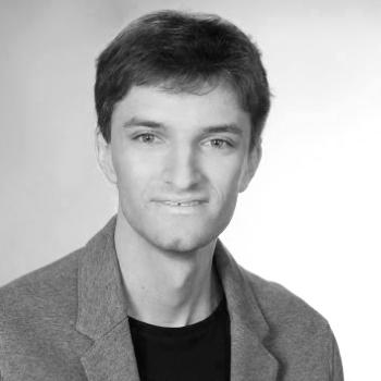 Nils Malewski