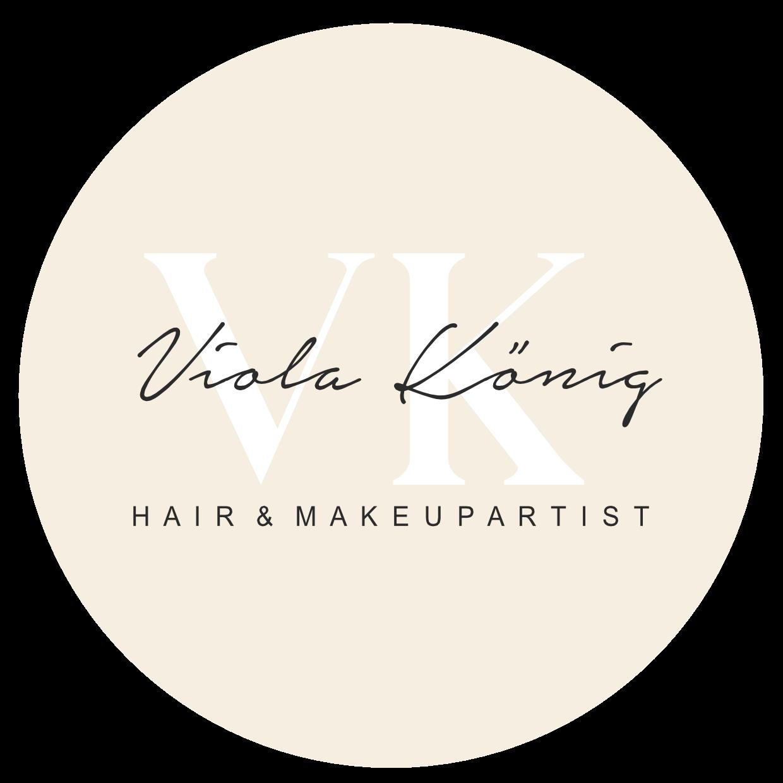 Viola König & MakeUp
