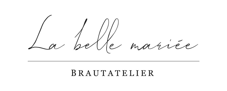 La belle mariee Brautmode