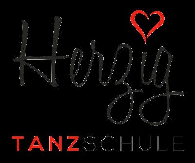 Tanzschule Herzig