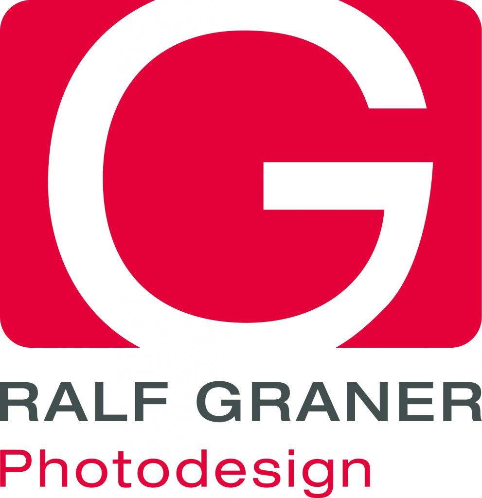 Ralf Graner Photodesign
